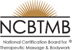 Montana Massage Therapy Laws